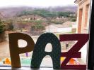 dia de la paz 2019 en prejano_4