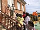¡Día de cebollas, Semana Santa y limpieza!_15