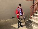 ¡Día de cebollas, Semana Santa y limpieza!_17