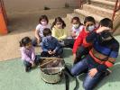 ¡Día de cebollas, Semana Santa y limpieza!_23