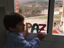 dia de la paz 2019 en prejano_2