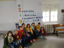 FESTIVALES DE NAVIDAD 2019_129