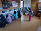SEMANA DE LA DISCAPACIDAD EN EDUCACIÓN FÍSICA_1