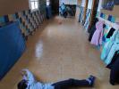 SEMANA DE LA DISCAPACIDAD EN EDUCACIÓN FÍSICA_3
