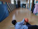 SEMANA DE LA DISCAPACIDAD EN EDUCACIÓN FÍSICA_4
