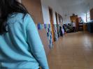 SEMANA DE LA DISCAPACIDAD EN EDUCACIÓN FÍSICA_6